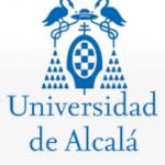 congreso-corpus-diacronicos-alcala